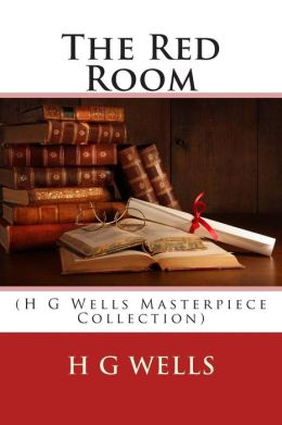 The Red Room (short story)