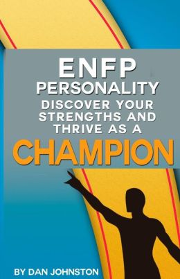 enfp dating matches for teens