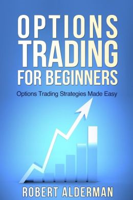 Option trading books for beginners