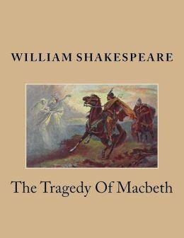Custom Factors that Influenced Shakespeare Essay