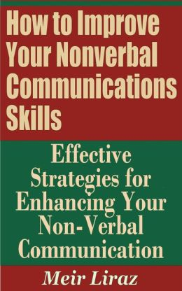 Verbal communication effective business plan