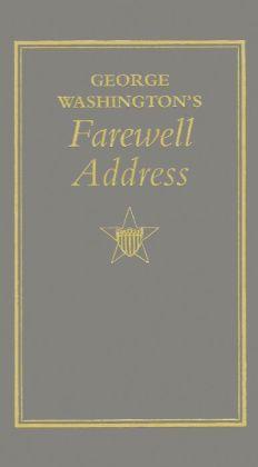 17d. Farewell Address
