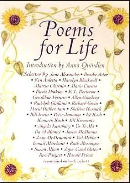 Poems About Life Famous Quotes. QuotesGram