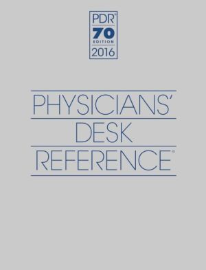 Outstanding Physicians Desk Reference Pdf Desk Design Ideas Download Free Architecture Designs Embacsunscenecom