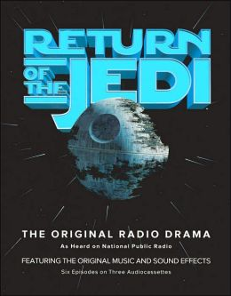 Return full wars free download jedi movie the star of