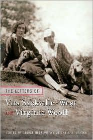 virginia woolf and vita sackville west relationship advice