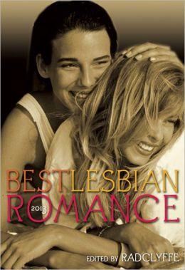 best lesbian romance by radclyffe