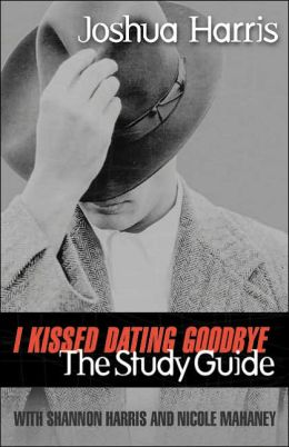 i kiss dating goodbye summary of the book