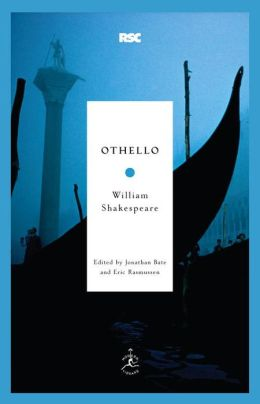 Is William Shakespeare's Othello Really Black? What Is The Moor's True Ethnicity & Race Background?