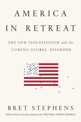 United States non-interventionism