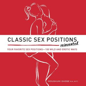 Sexual positions pdf