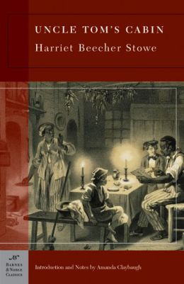 Hearth and Home: The Fascinating History of Womens Domestic Work in America
