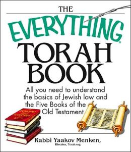 THE TESTAMENT OLD READING PDF BOADT