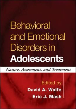 Emotions & Life Issues for Teens - PAMF
