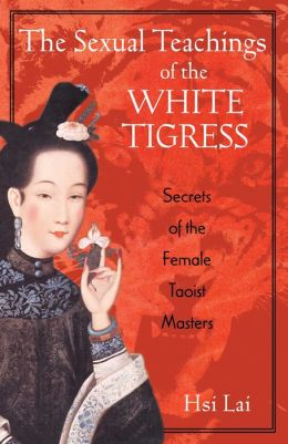 The Spiritual Role of Taoist Women   Synonym   Taoism Women