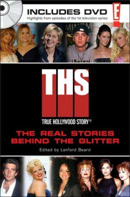 E True Hollywood Stories 35