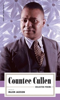 Africa or america in heritage by countee cullen