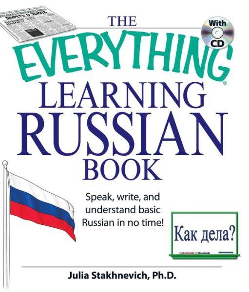 learn russian book pdf download