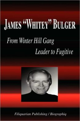 The blue book james bulger