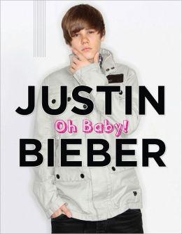 justin bieber baby baby baby oh backwards