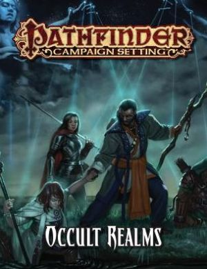 OF RUNELORDS PDF RISE THE PATHFINDER