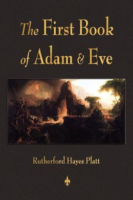 adam eve rutherford platt author books order hayes paperback stores 1983