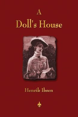 A Doll's House Analysis