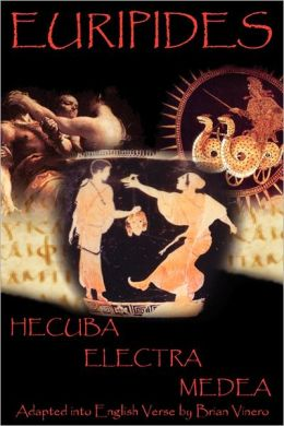 Medea (mythology)