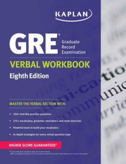 The princeton review hyperlearning verbal workbook