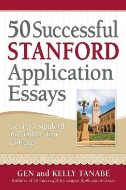 Stanford MBA Class Profile