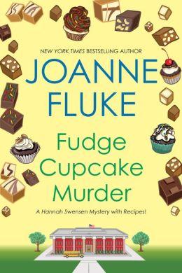 Joanne fluke hannah swensen books in order