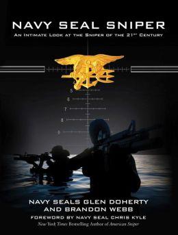 american sniper book pdf español