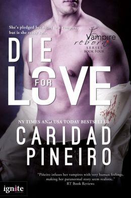 Die for Love