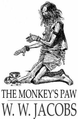W. W. Jacobs' The Monkey's Paw: Summary & Analysis