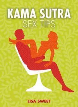 Kama Sutra Sex Tips 47