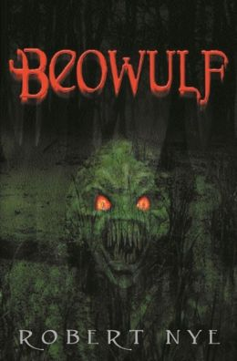 Nobility and beowulf
