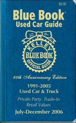 service manual blue book used cars values 2006 isuzu i series transmission control 1996. Black Bedroom Furniture Sets. Home Design Ideas