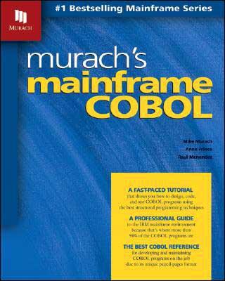 PDF MURACH CICS