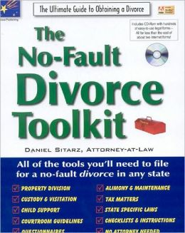 Divorce,divorce attorney,divorce lawyer,divorce lawyers,girlfriends guide to divorce