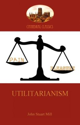 essay utilitarianism theory universal essay com essay utilitarianism theory