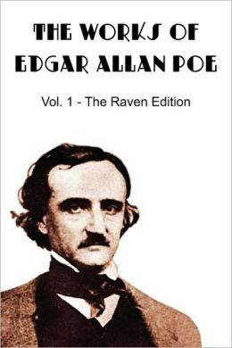 An analysis of the work of edgar allan poe