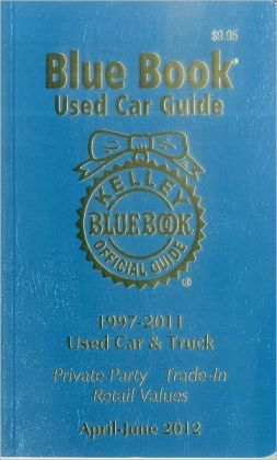 Kelley blue book used cars value kelly