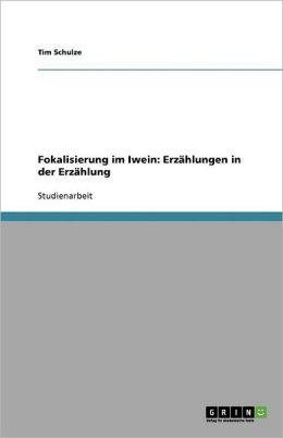 Es wird erz&aumlhlt . . ., Bd.3, Von K&oumlnigen, Richtern und Propheten Nico TerLinden