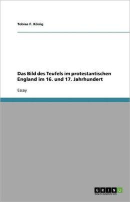 Das Bild des Engl&aumlnders in ausgew&aumlhlten Werken von Kureishi, Rushdie und Mo (German Edition) Claudia Mettge
