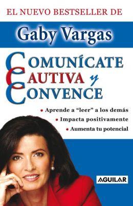 DESCARGAR CAUTIVA COMUNICATE Y PDF CONVENCE