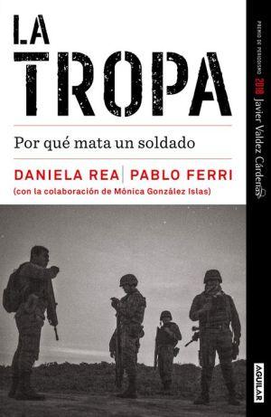 La revolución del sentido by Fred Kofman (ebook)