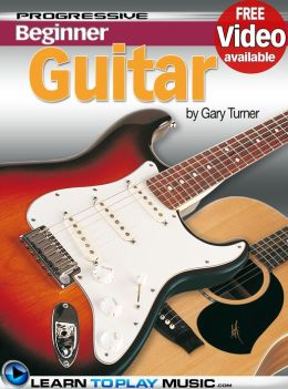 guitar lessons for beginners teach yourself how to play guitar free video available by. Black Bedroom Furniture Sets. Home Design Ideas