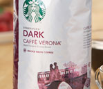 Caffe Verona Blend