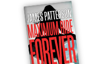Maximum Ride Forever (Maximum Ride Series #9) (B&N Exclusive Edition)
