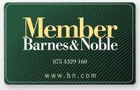 Member Card (image)